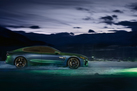 THE BMW M8 GRAN COUPE CONCEPT