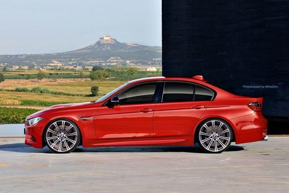 BMW Série 3 123_382733_237092019689729_170861139646151_612532_629338967_n_medium