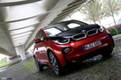 "BMW i3, 4 and 5 Series win ""auto motor und sport"" awards in ""BEST CARS 2014″"