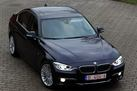 BMW 328i wins Cars.com Lifestyle Award for the 2014 Luxury Car of the Year