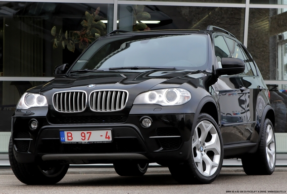 bmw x5 4 0d x drive facelift ez auto. Black Bedroom Furniture Sets. Home Design Ideas