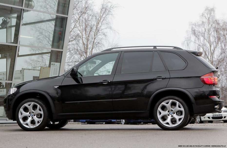 bmw x5 4 0d x drive facelift ez auto. Black Bedroom Furniture Sets. Home Design Ideas
