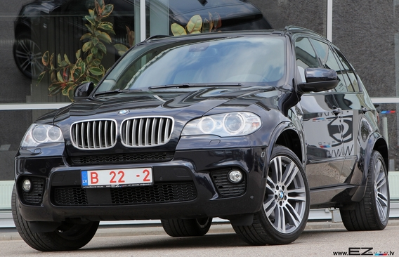 bmw x5 4 0d 306 zs m sportpaket ez auto. Black Bedroom Furniture Sets. Home Design Ideas