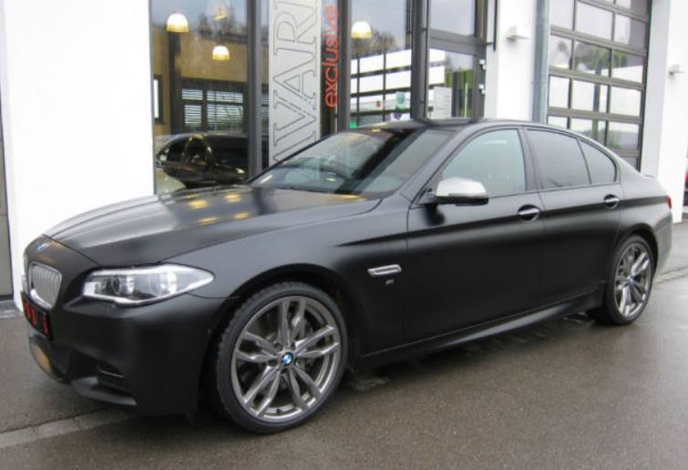 bmw m550d individual m sportpaket x drive ez auto. Black Bedroom Furniture Sets. Home Design Ideas