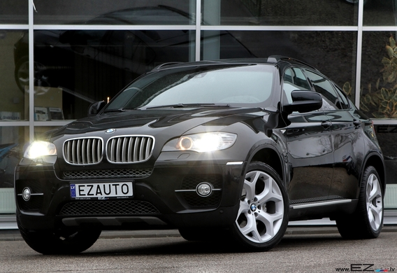 bmw x6 4 0d x drive sportpaket ez auto. Black Bedroom Furniture Sets. Home Design Ideas