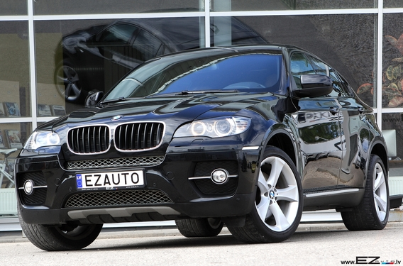 bmw x6 3 0d sportpaket ez auto. Black Bedroom Furniture Sets. Home Design Ideas