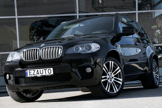 bmw x5 40d 3 0 306 zs m sportpaket facelift individual ez auto. Black Bedroom Furniture Sets. Home Design Ideas
