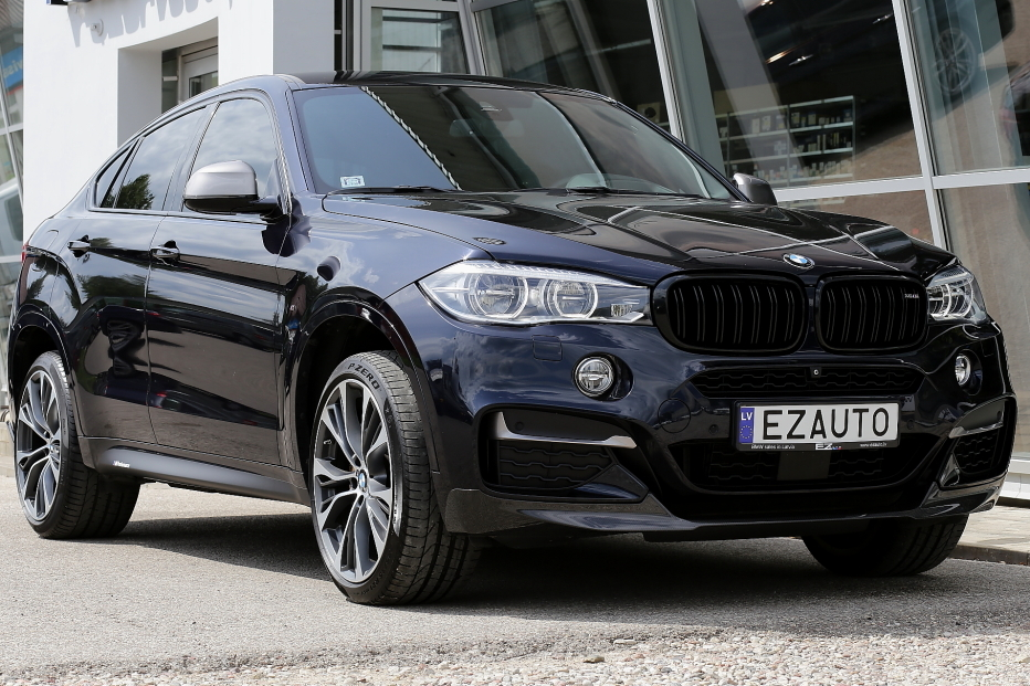 bmw x6 m50d 3 0d 381 zs f16 performance ez auto. Black Bedroom Furniture Sets. Home Design Ideas