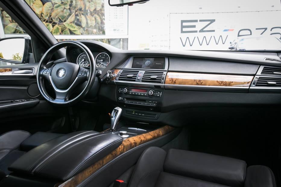 Bmw X5 3 0sd 286 Zs Sportpaket Ez Auto