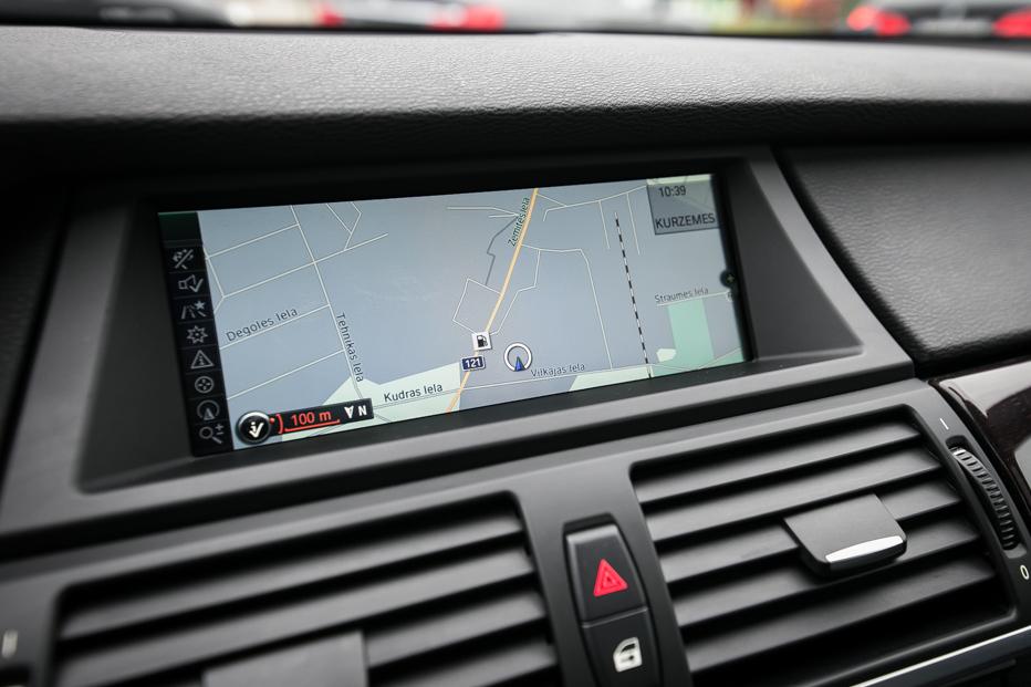 Bmw X5 E70 40d 306 Zs M Sportpaket Facelift Ez Auto