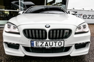 BMW 640D 3.0D 313ZS X-DRIVE GRAN COUPE INDIVIDUAL FACELIFT