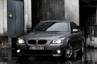 BMW 535D M-SPORTPAKET SPACE GRAU METALLIC