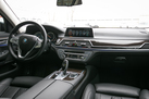BMW 730D G11 3.0D 265ZS DESIGN PURE EXCELLENCE