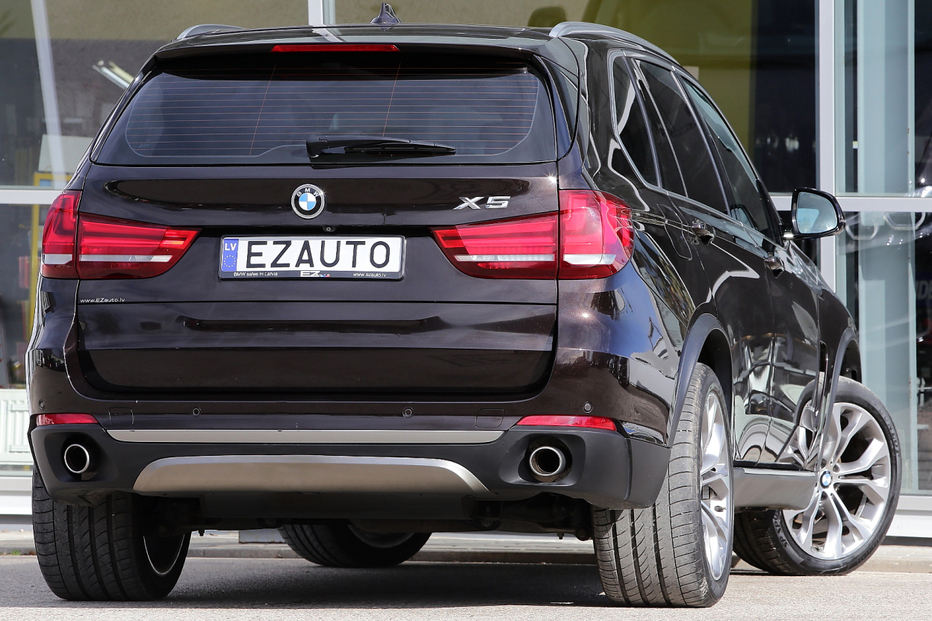 BMW X5 F15 3.0D 258ZS X-DRIVE PURE EXPERIENCE | EZ AUTO Bmw X F on bmw 7 series, bmw f26, bmw f50, bmw f45, bmw f20, bmw e39, bmw e71, bmw f12, bmw f32, bmw f82, bmw f85, bmw x5, bmw models, bmw sav, bmw f21, bmw f list, bmw f11, bmw f70, bmw e30, bmw m12,
