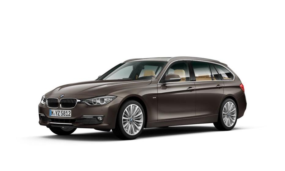 bmw 320d f31 2 0d 184zs x drive luxury line ez auto. Black Bedroom Furniture Sets. Home Design Ideas
