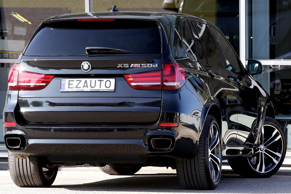 BMW X5 F15 M50D 3.0D 381ZS M-SPORTPAKET | EZ AUTO Bmw X F on bmw 7 series, bmw f26, bmw f50, bmw f45, bmw f20, bmw e39, bmw e71, bmw f12, bmw f32, bmw f82, bmw f85, bmw x5, bmw models, bmw sav, bmw f21, bmw f list, bmw f11, bmw f70, bmw e30, bmw m12,
