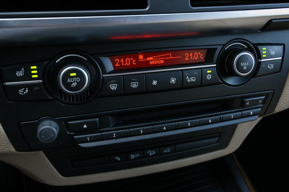 Bmw X5 Tow Capacity >> BMW X5 E70 3.0D 245ZS EDITION EXCLUSIV   EZ AUTO