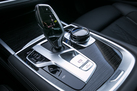 BMW 740D G11 3.0D 320ZS X-DRIVE INNOVATION