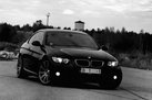 ~ BMW 335i COUPE M-SPORTPAKET ~