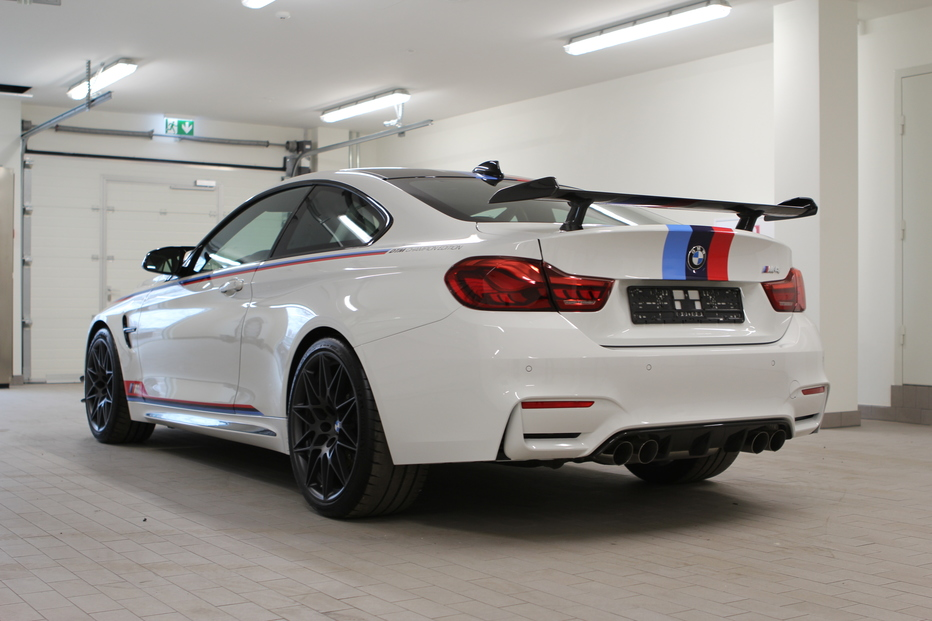 bmw apps 6nh