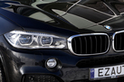 BMW X5 F15 3.0D 258ZS M-SPORTPAKET INNOVATION