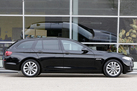 BMW 525D F11 2.0D 218ZS EDITION SPORT FACELIFT
