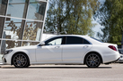 MERCEDES-BENZ S400D W222 3.0D 340ZS LANG 4MATIC AMG PLUS BURMEISTER NIGHTVISION DESIGNO