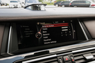 BMW 740D F01 3.0D 313ZS M-SPORTPAKET X-DRIVE INDIVIDUAL BANG & OLUFSEN