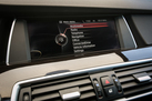 BMW 530D F07 3.0D 258ZS GRAN TURISMO FACELIFT NIGHT VISION X-DRIVE