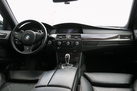 BMW 535D E61 3.0D 286ZS FACELIFT EDITION EXCLUSIV
