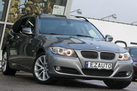 BMW 325D E91 3.0D 197ZS TOURING FACELIFT