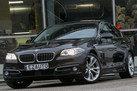 BMW 530D F10 3.0D 258ZS FACELIFT LUXURY LINE