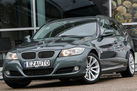 BMW 325D E91 3.0D 204ZS TOURING FACELIFT