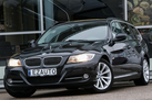 BMW 320D E91 2.0D 184ZS TOURING FACELIFT EDITION LIFESTYLE