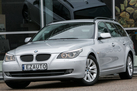 BMW 525D E61 3.0D 197ZS TOURING FACELIFT