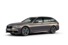 BMW M550D G31 3.0D 400ZS M-SPORTPAKET X-DRIVE INDIVIDUAL BOWER&WILKINS FOND ENTERTAINMENT NIGHT VISION