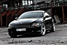 BMW 645Ci COUPE