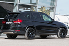 BMW X5 F15 3.0D 258ZS PURE EXPERIENCE