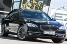 BMW 730D F01 3.0D 258ZS FACELIFT X-DRIVE INNOVATION