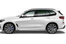 BMW X5 G05 30D 265ZS M-SPORTPAKET SKY LOUNGE INDIVIDUAL FIRST CLASS UPGRADE PACKAGE