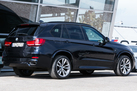 BMW X5 F15 30D 258ZS M-SPORTPAKET INNOVATION