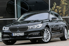 BMW 730D G11 3.0D 265ZS X-DRIVE INNOVATION NIGHT VISION