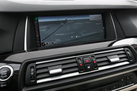 BMW 535D F11 3.0D 313ZS TOURING FACELIFT X-DRIVE LUXURY LINE