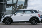 MINI COOPER COUNTRYMAN SD 2.0D 143ZS  ALL4 CHILI PACKAGE II