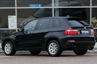 BMW X5 E70 3.0SD 286ZS X-DRIVE INNOVATION