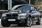 BMW X6 F16 30D 258ZS M-SPORTPAKET PURE EXTRAVAGANCE BANG&OLUFSEN WARRANTY