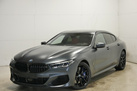BMW M850i G16 4.4i V8 530ZS GRAN COUPE X-DRIVE M-SPORTPAKET BOWERS&WILKINS INDIVIDUAL WARRANTY