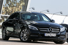 MERCEDES-BENZ C 220 170ZS BLUETEC AVANTGARDE