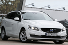VOLVO V60 2.0D D3 150ZS GEARTRONIC FACELIFT KINETIC