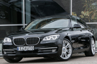 BMW 730D F01 3.0D 258ZS FACELIFT INDIVIDUAL COMPOSITION